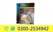 Knight Rider Tablets in Pakistan