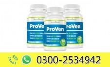 Proven Pills in Pakistan
